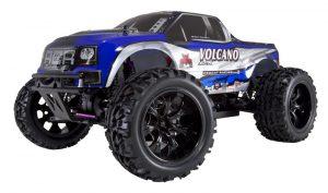 Redcat Racing Volcano EPX